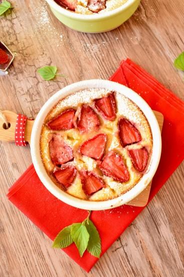 clafoutis-fraise-amande12