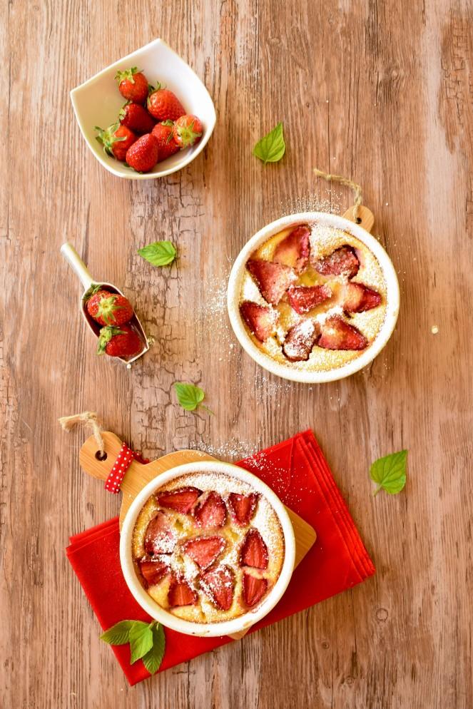 clafoutis-fraise-amande21