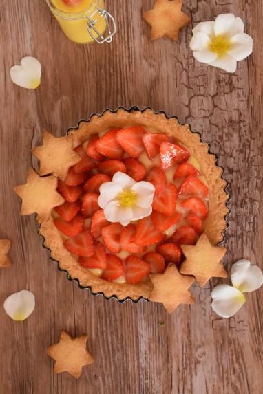 tarte-fraise-citron1