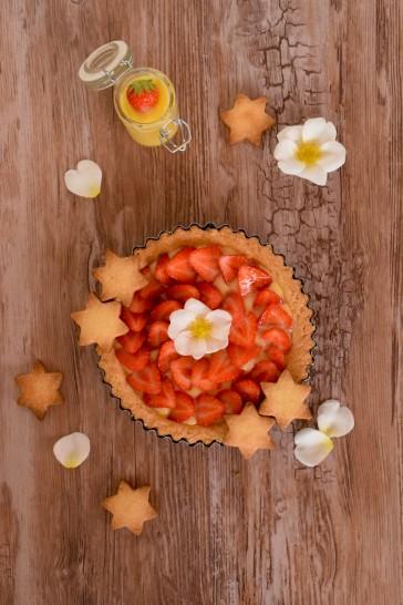 tarte-fraise-citron2