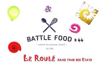 battlefood44-logo-blanc