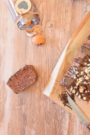 cake-noix-chocolat-banane2