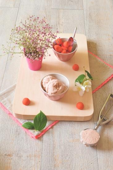glace-tagada-vanille