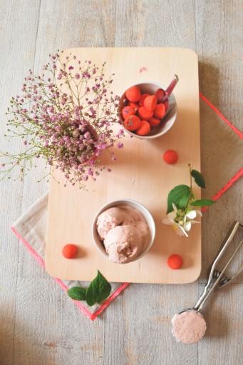 glace-tagada-vanille1