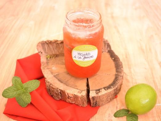 mojito-fraise-1