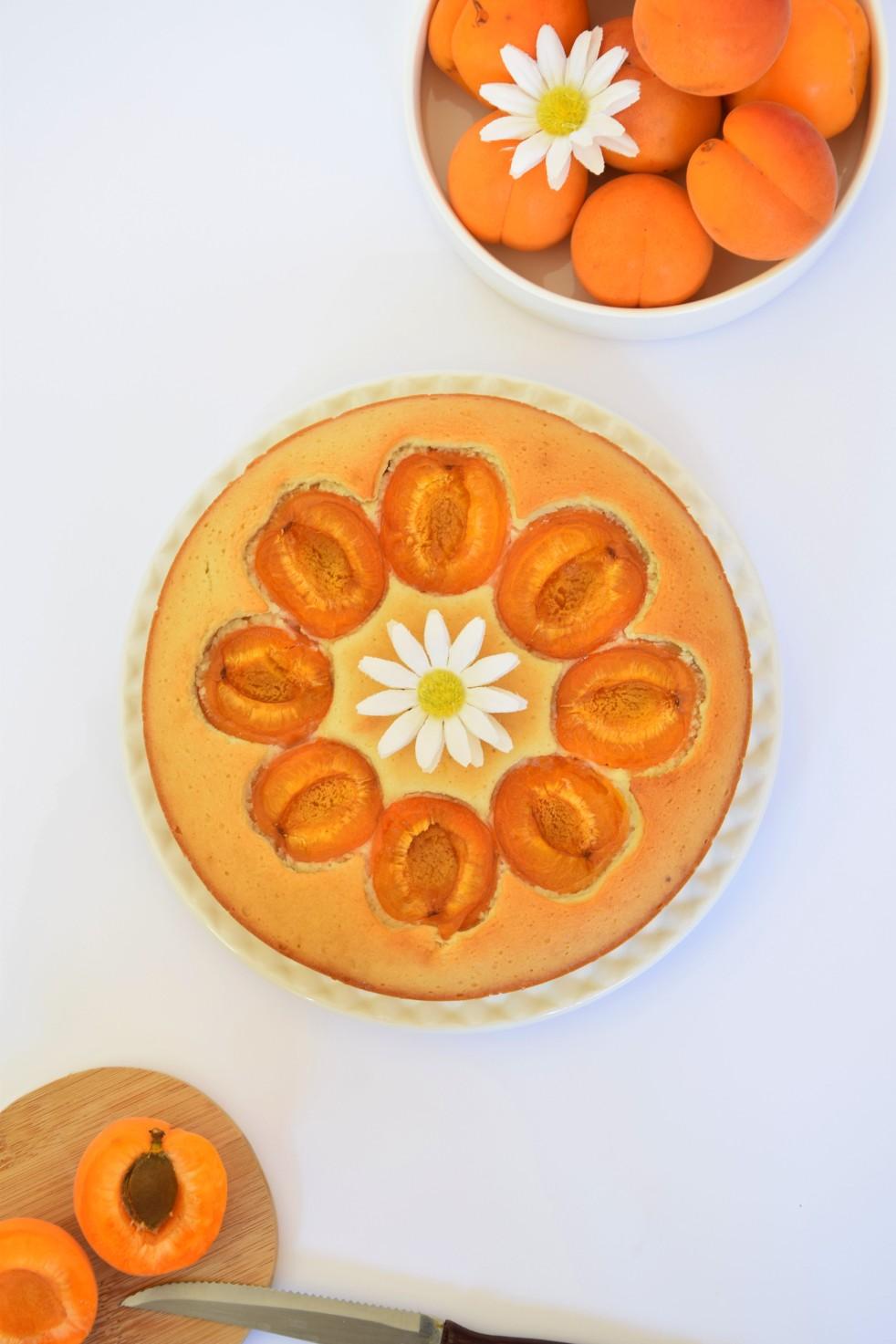financier-abricot-oranger