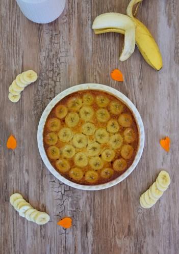 gateau-renverse-banane2