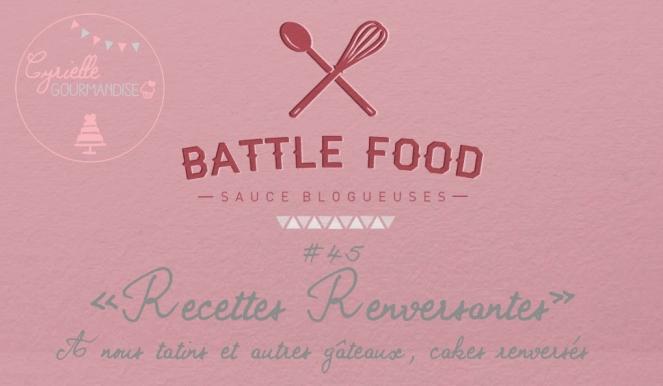 logo-battle-food-45