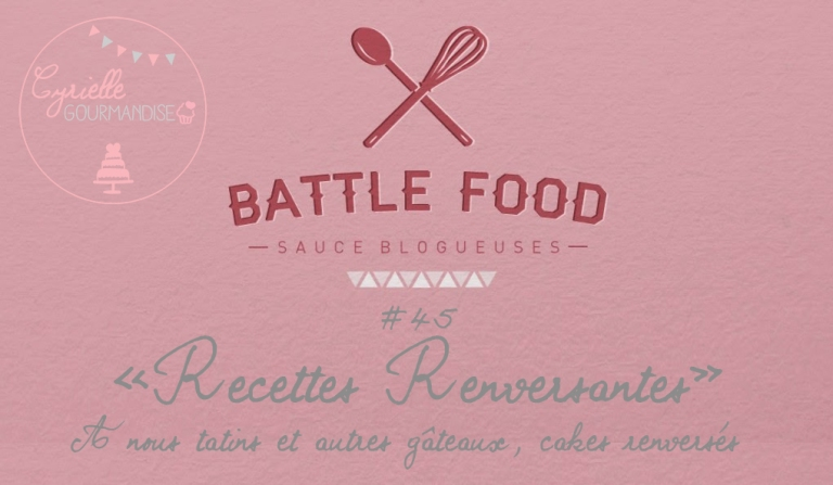logo-battle-food-45
