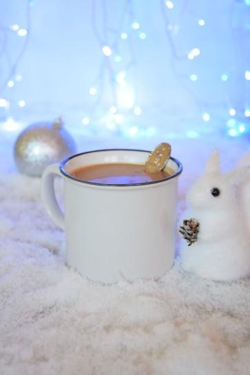 chocolat-chaud-speculos