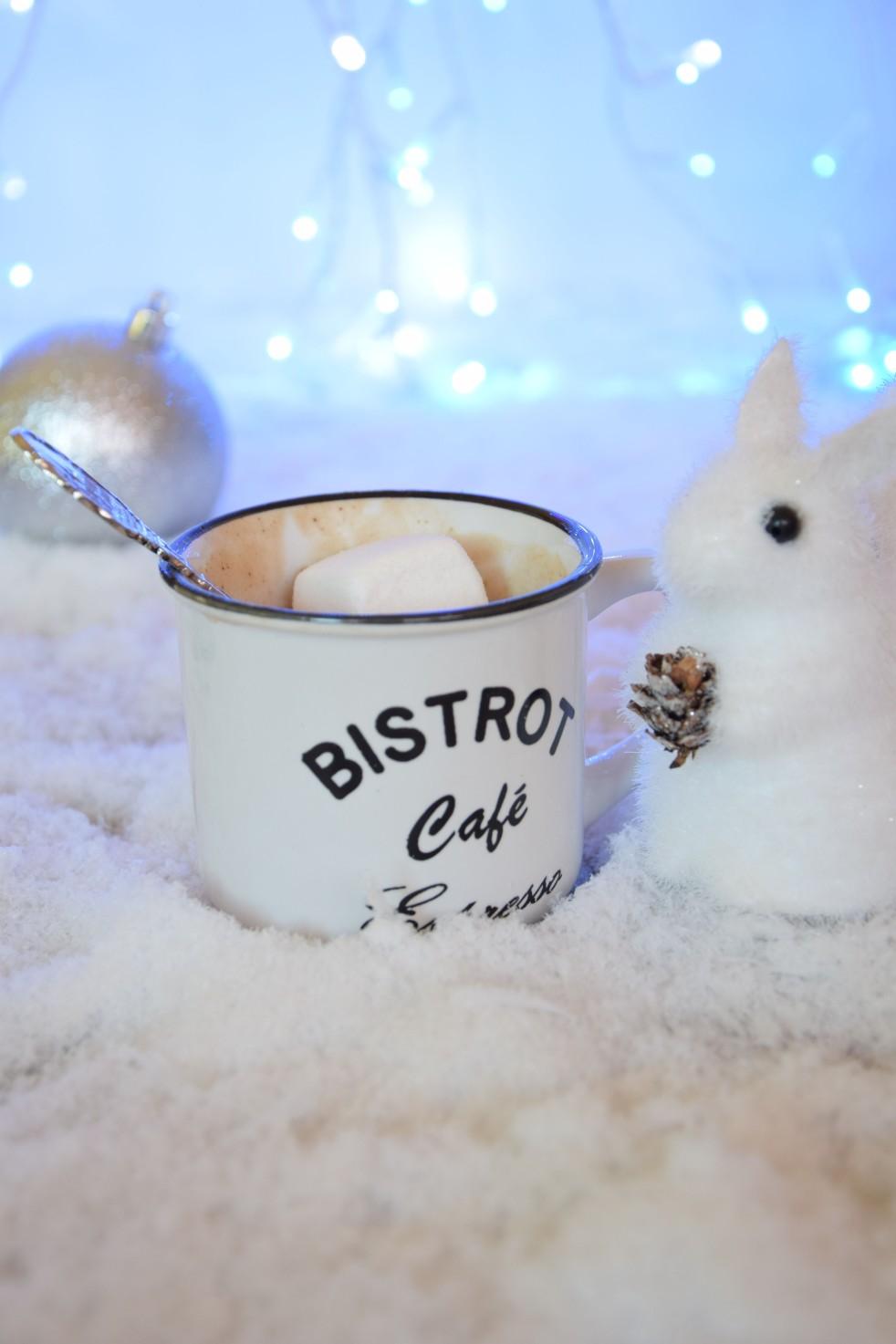 choocolat-chaud