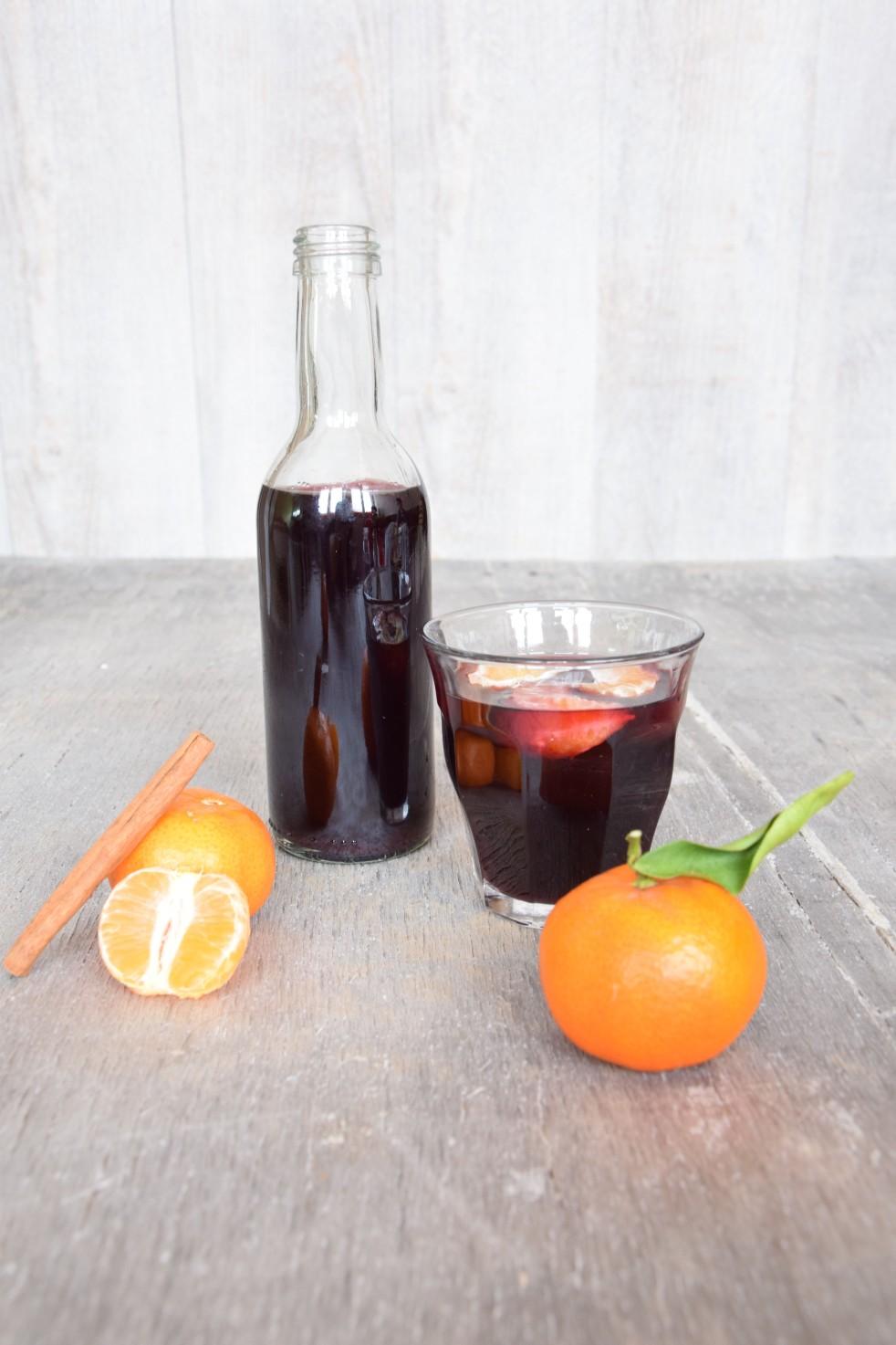 vin-chaud-clementine
