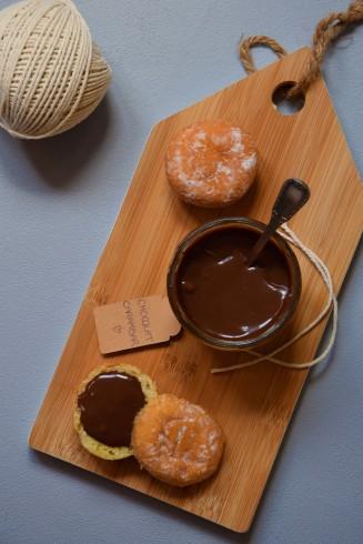 carambar-chocolat