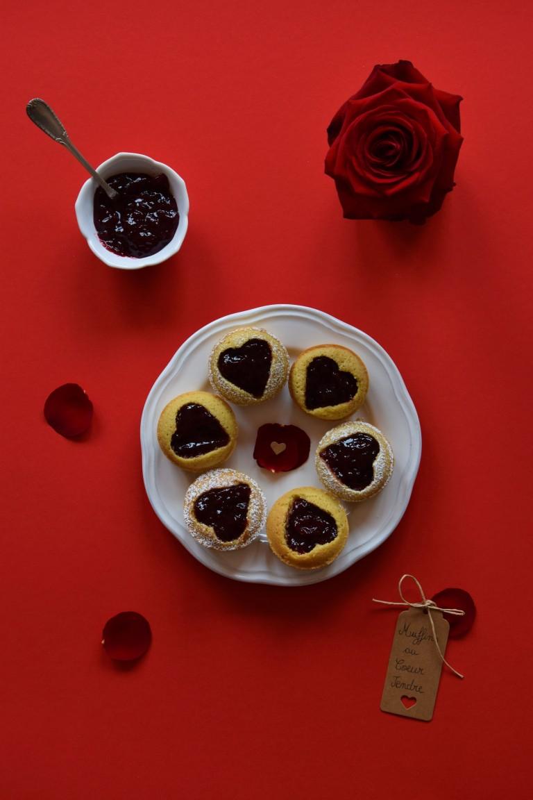 muffins-confiture-fruitsrouges