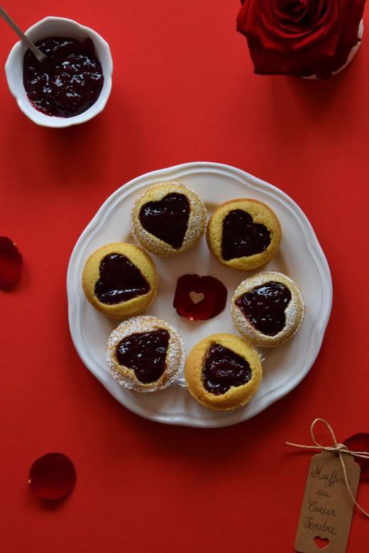 muffins-sansgluten-sanslactose