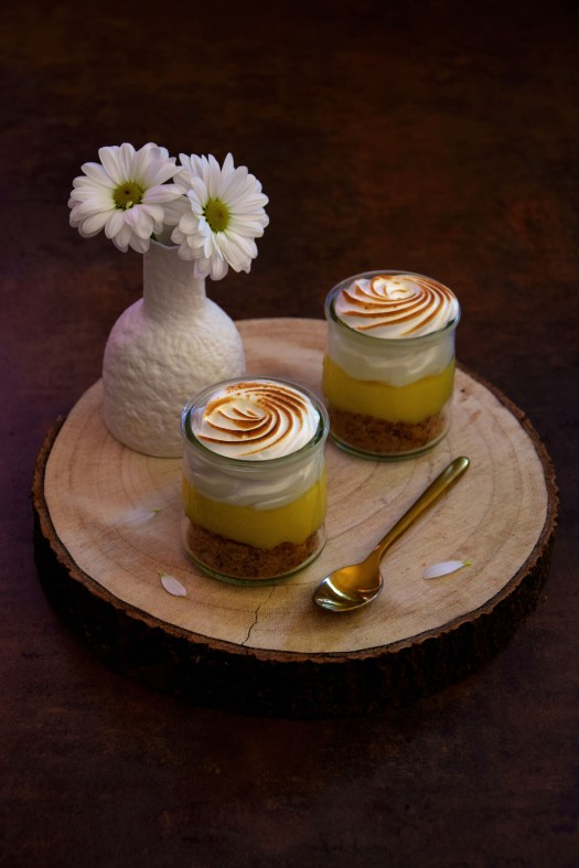 tarte-citron-coco