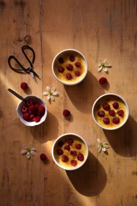 creme-framboise-coco-sanslactose