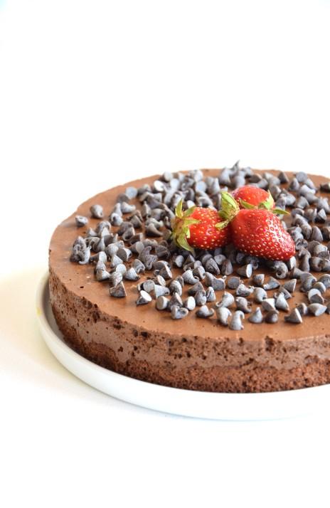 gateau-chocolat-sanslactose