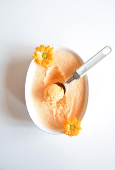 glace-melon