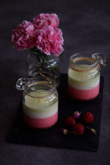 mousse-fruit-rose