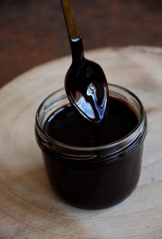 glacage-chocolat