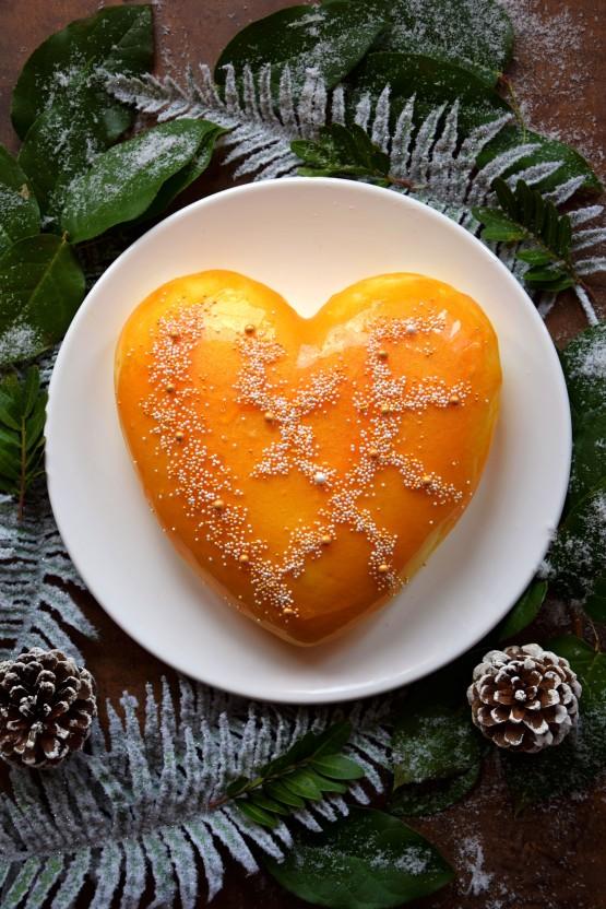 silikomart-chocolat-citron