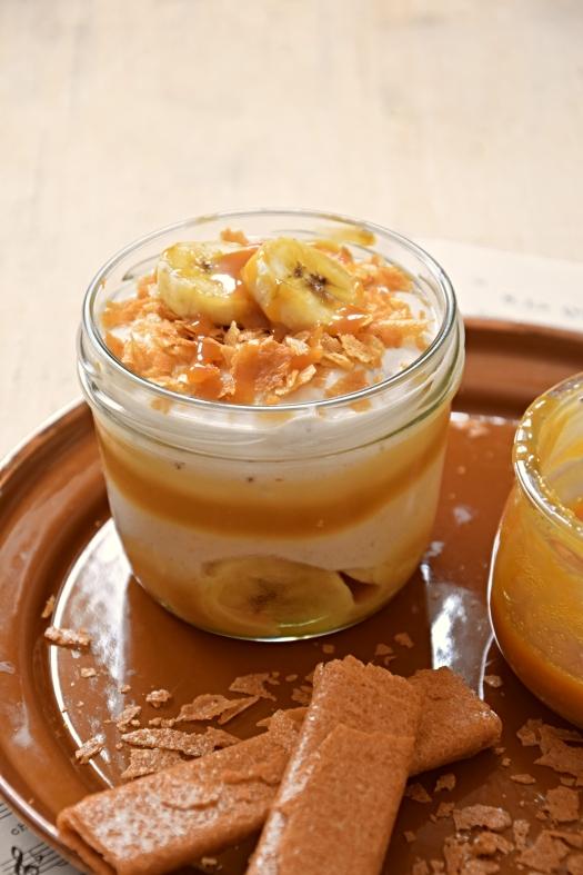 moussebanane-caramel