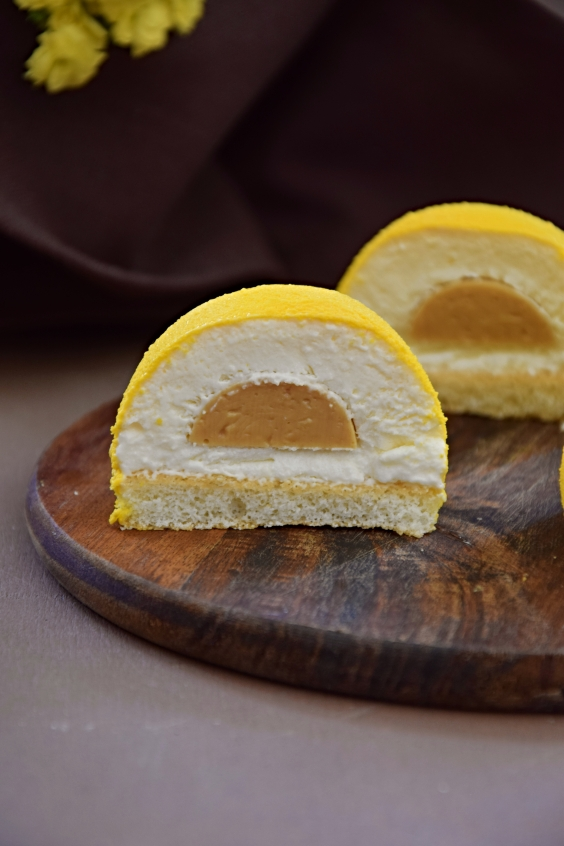 silikomart-moule-citron