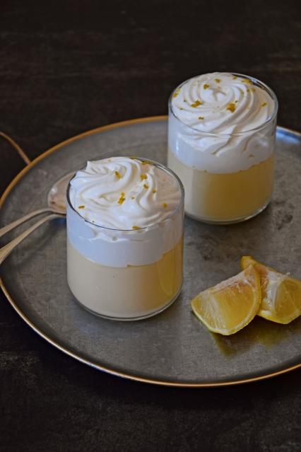 citronliégeois