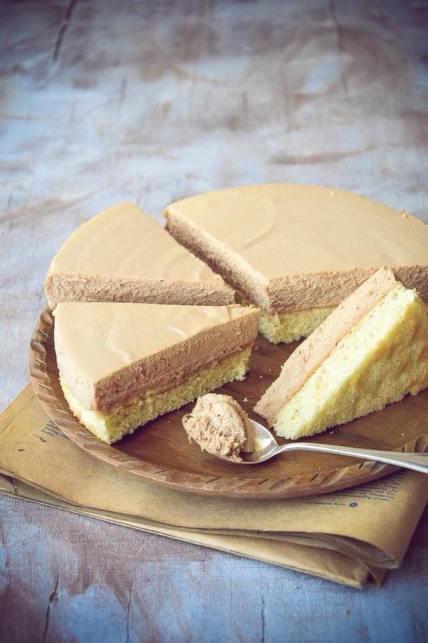 gâteau-nuage-carambar-maman pâtisse